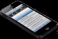 http://illiweb.com/fa/admin/icones/big_ico/forumactif_smartphone.png