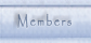 Miembros