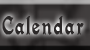 Calendrio