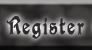 Registracija