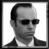 http://illiweb.com/fa/i/avatars/gallery/Cine_Matrix/Matrix_25.jpg