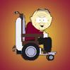 http://illiweb.com/fa/i/avatars/gallery/Simpson_Southpark/Southpark_16.jpg