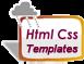 اكواد هتمل (HTML)+اكواد CSS