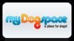 Mydogspace