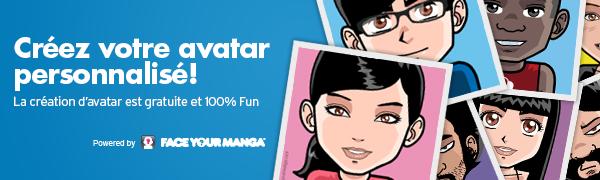 Créer mon avatar ! (Pour Forum) Fr-avatar-forum