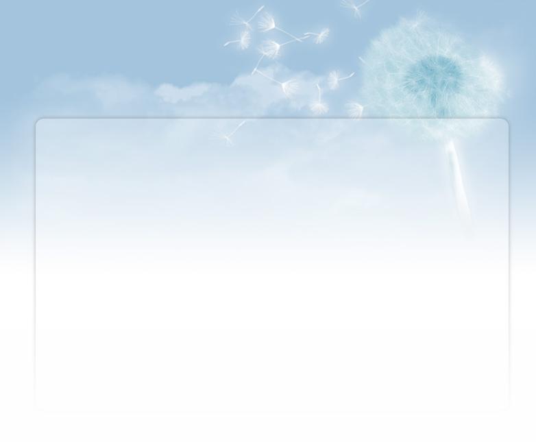 [TUTORIAL] Alterando imagem de fundo do tema Dandelions Bg-wrap3