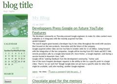 [FAQ] Lista de temas do Criarumblog.com Grandenally_green_en_thumb