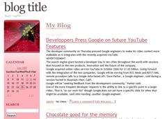 [FAQ] Lista de temas do Criarumblog.com Grandenally_red_en_thumb