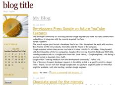 [FAQ] Lista de temas do Criarumblog.com Grandenally_yellow_en_thumb