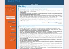 [FAQ] Lista de temas do Criarumblog.com Happy_blog_en_thumb
