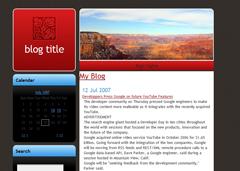 [FAQ] Lista de temas do Criarumblog.com Landscape_en_thumb