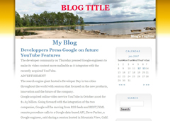 [FAQ] Lista de temas do Criarumblog.com Nautica_2lg_en_thumb