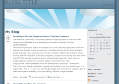[FAQ] Lista de temas do Criarumblog.com Nautica_4_en_thumb