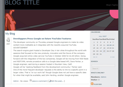 [FAQ] Lista de temas do Criarumblog.com Nautica_5_en_thumb