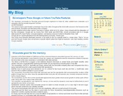 [FAQ] Lista de temas do Criarumblog.com Post_dat_en_thumb