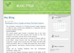 [FAQ] Lista de temas do Criarumblog.com Tic_tac_en_thumb