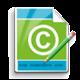 [FAQ] Sobre Direitos Autorais Footer_nocopyrights