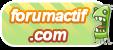 créer un forum