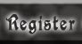 Registrácia