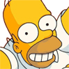 Video Games Simpson_1
