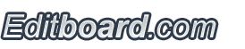 Advanced Search Logo