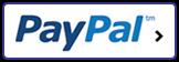 Guthaben kaufen / einsetzen - Was kostet wie viel? Logo_paypal_v2