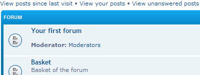 Forum-Style Mini_screenshot_en