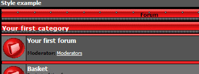 Uus Teema Mini_screenshot_en