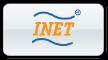 خدمات البريد الإلكتروني Inet_status_up