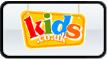خدمات البريد الإلكتروني Kids_status_up