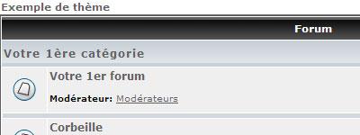 Thème du forum Mini_screenshot_black_fr