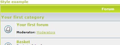 Uus Teema Mini_screenshot_green_en