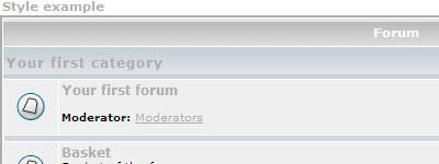 Uus Teema Mini_screenshot_grey_en