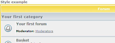 Uus Teema Mini_screenshot_yellow_en