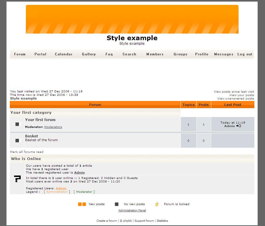 GET READY FOR A SKIN CHANGE!! I AM READY! Large_screenshot_en